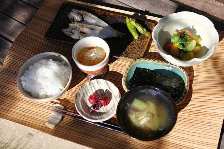 tpc-food-morning-006-main