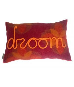 17 beste afbeeldingen over kussens van retro wollen dekens op pinterest neon taupe en plaid - Kussen oranje en bruin ...