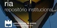 FIGUEIREDO, Isabel Simone - Técnicas de tradução em textos científicos nas línguas inglesa e alemã, dissertação de Mestrado. 2011. Universidade de Aveiro. http://ria.ua.pt/handle/10773/6089