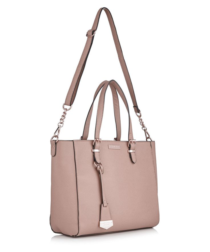 Best 25  Nude shoulder bags ideas on Pinterest | Shoulder bag ...