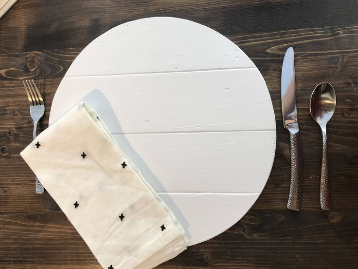 Excited to share the latest addition to my #etsy shop: Shiplap Charger Plates, Shiplap Charger, Shiplap, Shiplap Decor, Shiplap Centerpiece, Rustic Charger Plate, Farmhouse Charger, Serving http://etsy.me/2CG2Z9T #housewares #wood #shiplap #shiplapcharger #charger