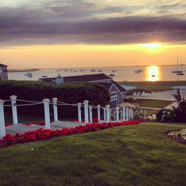Best 25+ Cape Cod Towns Ideas On Pinterest