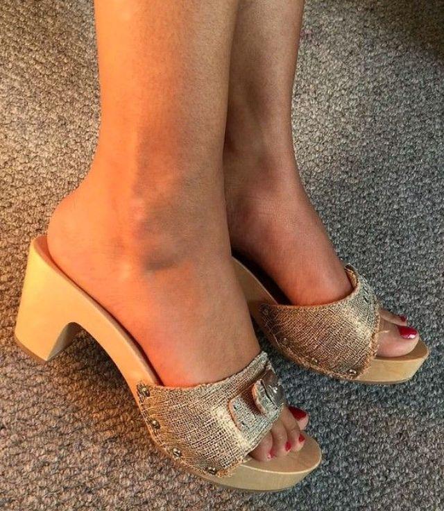 Pin von jan devries auf kleppers   Clogs, Berkemann und Schuhe