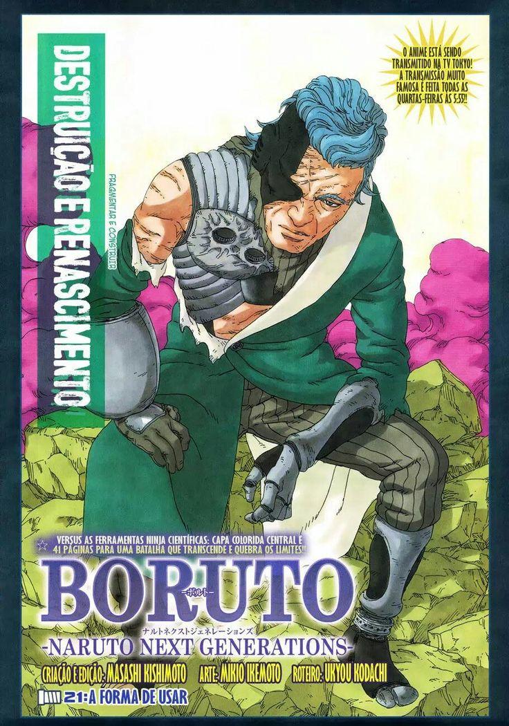 Pin by Ben on Naruto Manga covers, Madara uchiha, Naruto