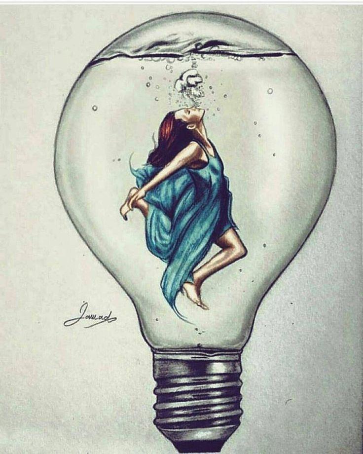 Идеи татуировок | ВКонтакте | Рисование девушек, Рисунки