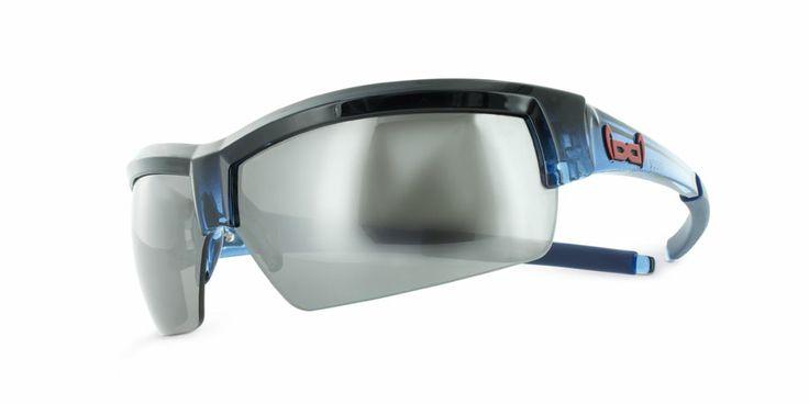 Modelo G4 PRO blue shiny Optica Online