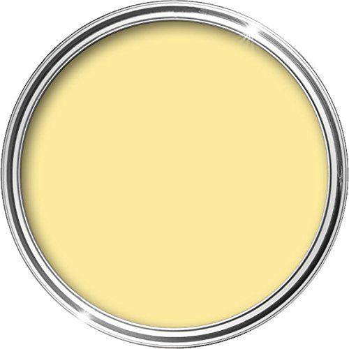 HQC Masonry Paint 5L (Devon Cream) HQC https://www.amazon.co.uk/dp/B018EC8DZE/ref=cm_sw_r_pi_dp_mTYrxbGK80X9N