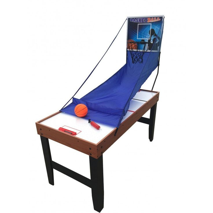 Homework Just Got Easier U2013 And More Fun! A Real Motivator For Kids To  Complete Their Homework So They Can Enjoy One Of The 3 Table Games.
