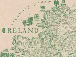 Top 100 Irish last names explained - IrishCentral.com