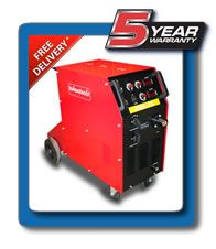 Mig welders in Perth - Sales Service Availability - Welding machines Perth welders for sale