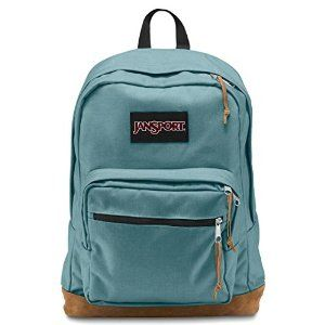Amazon.com : JanSport Right Pack Backpack - 1900cu in : Clothing