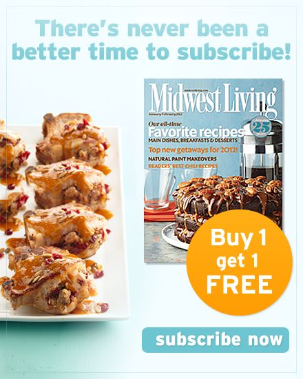 """Our 20 Best Recipes of All Time 