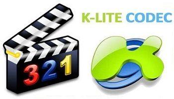 K-Lite Mega Codec Pack v10.2.8