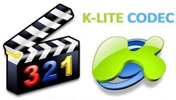K-Lite Mega Codec Pack v10.3.2