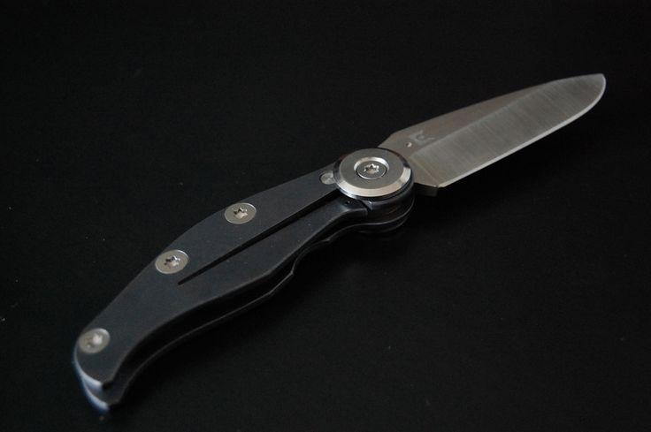 ok knife 1601 #knives