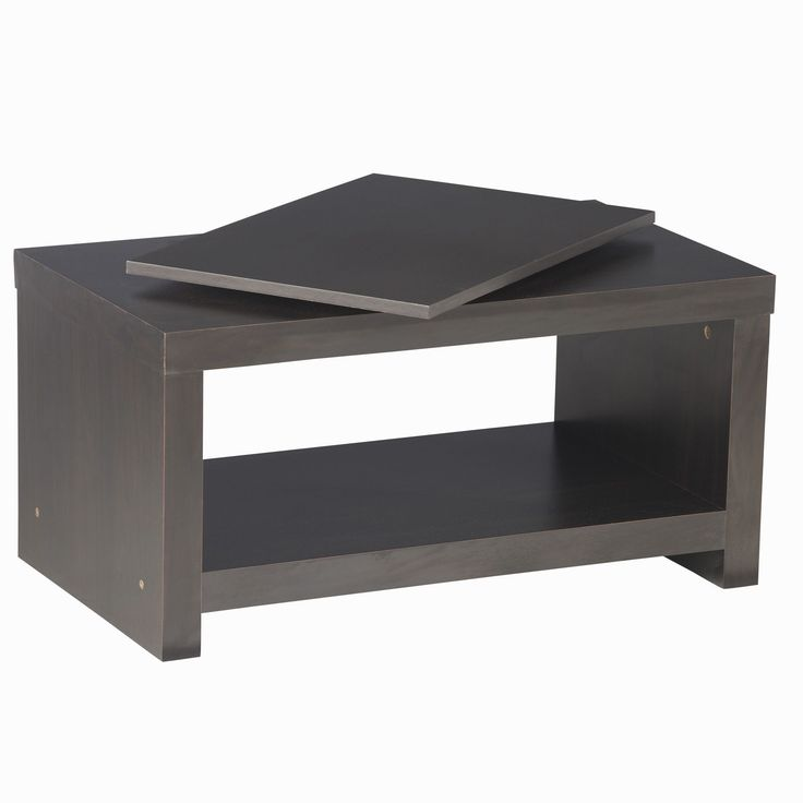 plateau rotatif pour meuble t l weng bob les meubles. Black Bedroom Furniture Sets. Home Design Ideas