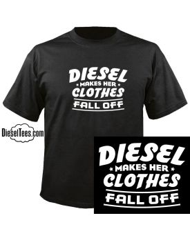 General Diesel Apparel (2) - Diesel Tees- T Shirts and ...