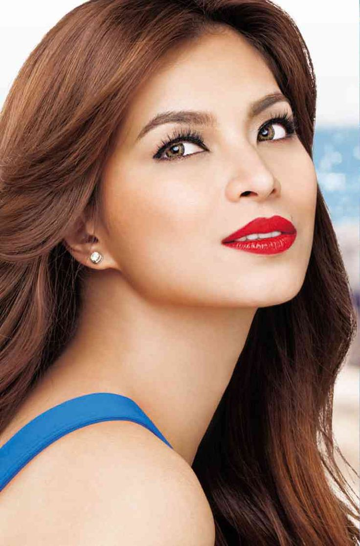 Angel is ready to get hitched | Inquirer Entertainment entertainment.inquirer.net756 × 1147Search by image Angel Locsin
