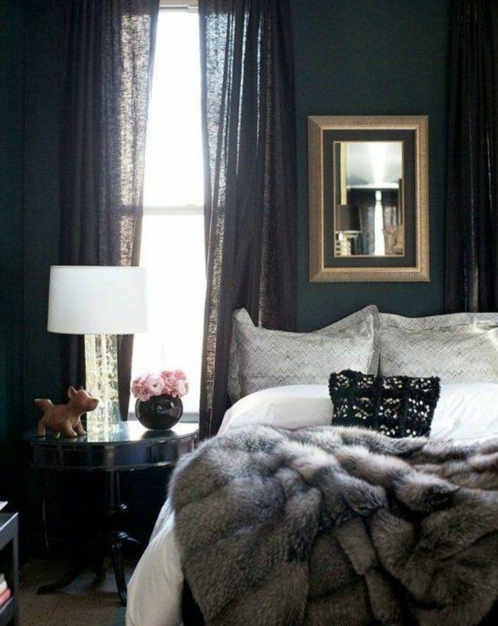 17+ best ideas about Tagesdecken Für Betten on Pinterest ...