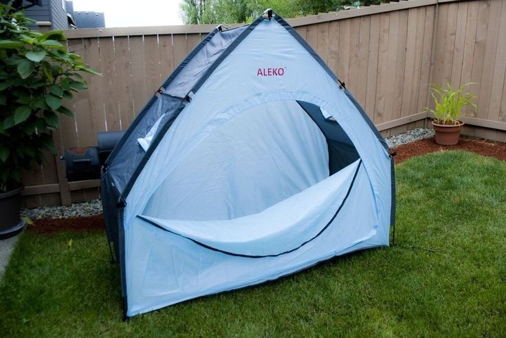 Bike shed storage cover shelter outdoor garden pool for Outdoor storage shelter