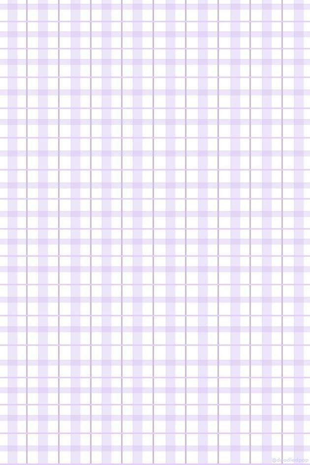 مـربـعات للـتـصـمـيـم مـش مـن صـونـعـي Cute Patterns Wallpaper Aesthetic Pastel Wallpaper Pretty Wallpapers