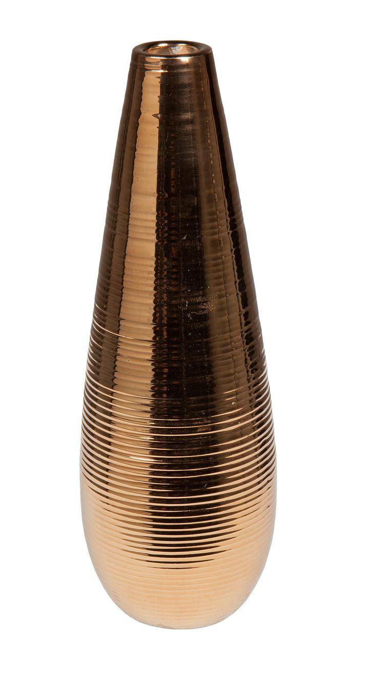Les 22 meilleures images propos de urban style sur pinterest taupe cuivre et vase - Nettoyage cuivre vert de gris ...