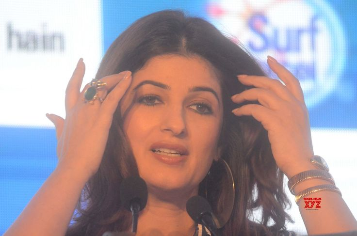 Twinkle, Mithali Raj to be part of 'We The Women' - Social News XYZ