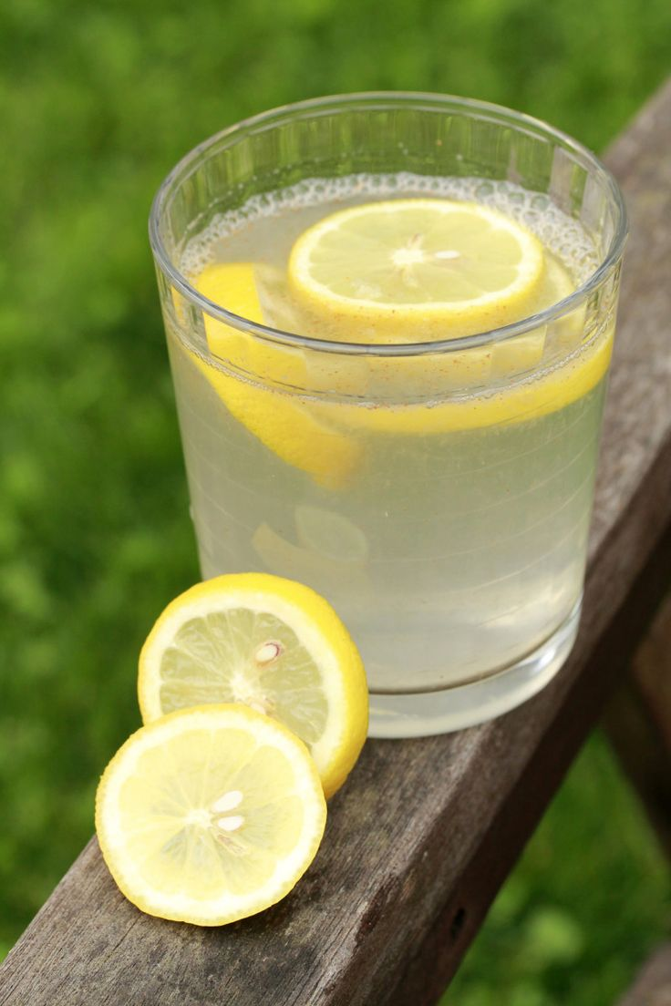 Check out my #homemade #electrolyte #drink for #sports, #colds and #metabolism booster!!! #Simple to make at home, within minutes. Recipe can be found on #freshtakesolutions website, home of #holistic #nutritionist #kellywalden