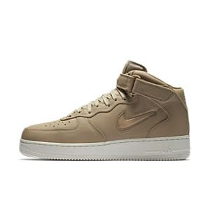 Chaussure NikeLab Air Force 1 Mid Jewel pour Homme