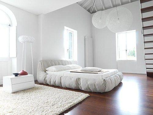 36 best bedroom inspirations images on pinterest bedrooms bedroom and dorm. Black Bedroom Furniture Sets. Home Design Ideas