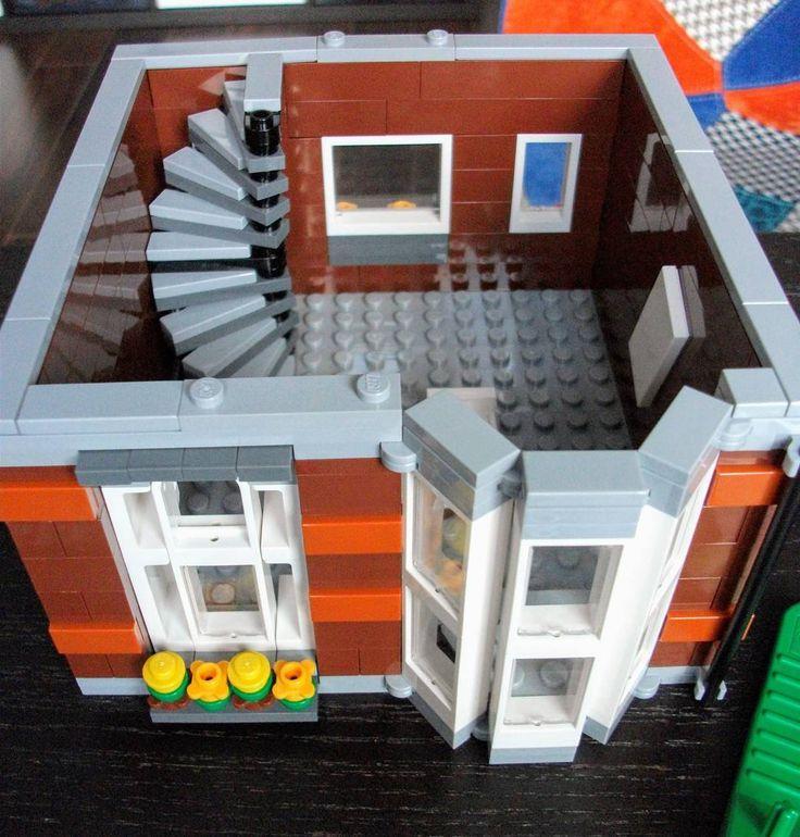 #lego #creator #city #legocity #legocreator #afol #instalei #instaafol #petshop #modular #modularbuilding #minifigs #minifigures #set #legominifigures #legophotography #legoafol #brickcentral #bricks #brick #bricknetwork #instaafol #instalego #legostagram #lego_hub #mycollection #toyphotography #photography #toy #wilsburg