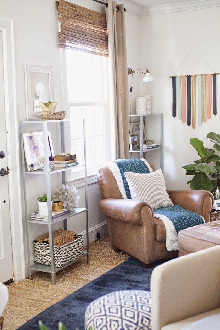 179 best Living Room images on Pinterest   Living room, Family rooms ...