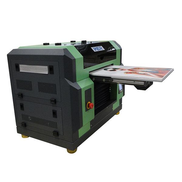 3.2m* 1.8m Dx5 with Epson Head UV Flatbed Printer in Adelaide
