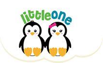 LittleOne Store-Liedjies & Rympies