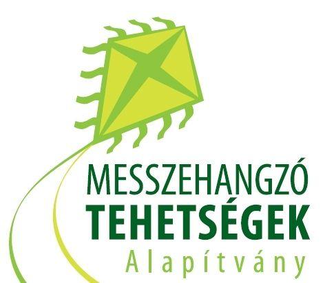 A Messzehangzó Tehetségek Alapítvány 2008-ban alapított ösztöndíjat gyerekek tehetségének kibontatkoztatására. Ösztöndíjban részesülhet az a 12-18 év közötti iskolás gyerek, aki magyar állampolgár, nappali tanuló, formailag és tartalmilag helyes pályázatot nyújt be és a bírálók pályázati anyaga alapján kiválasztják.
