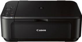 Canon Pixma MG3220 Printer Driver - https://delicious.com/richafredic2