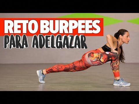 fat burning workoutexercise for belly fat flat tummy