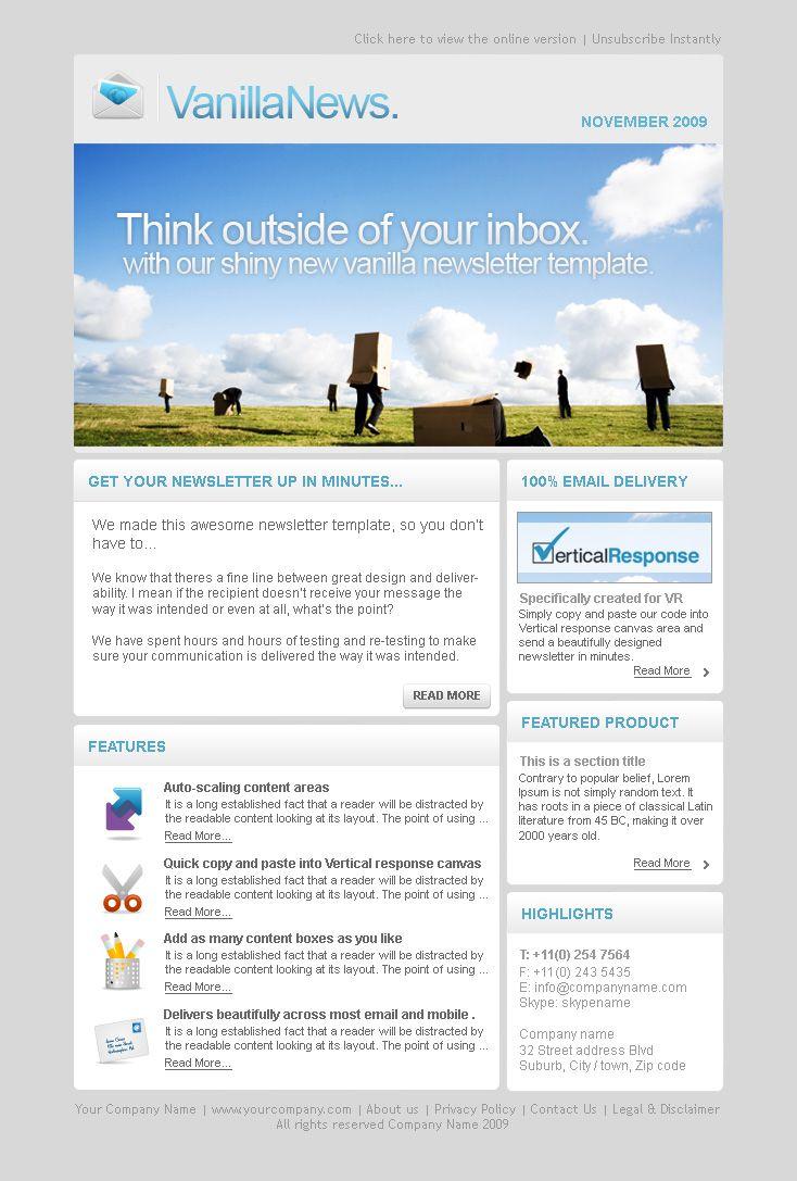 how to set up autoresponder in mailchimp