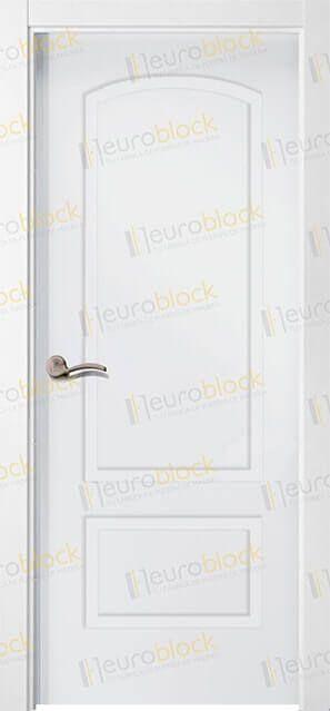 M s de 25 ideas incre bles sobre puertas baratas en for Puertas lacadas blancas baratas