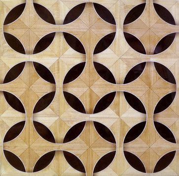 438 Best Images About Wood Veneer Marquetry Geometric