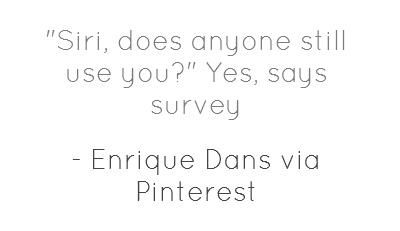 Siri? E Dans Via Pinterest. Seen in Pinterest.