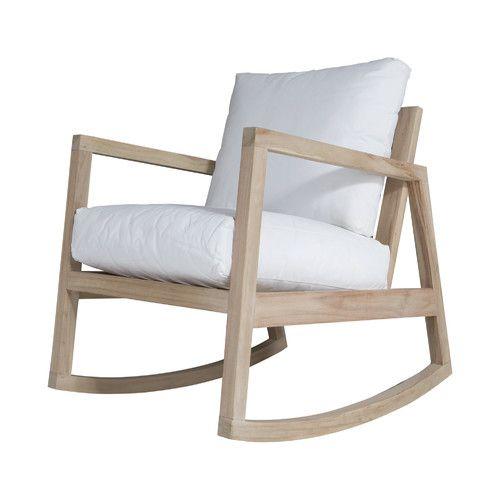 Furniture & Homewares Online   Temple & Webster   Up to 70% Off