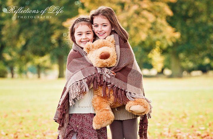 Reflections of Life Photography Марина Павлик - Детский фотограф, все лучшие детские и семейные фотографы