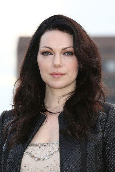 Laura Prepon also for the ill fated Kim Delaney.