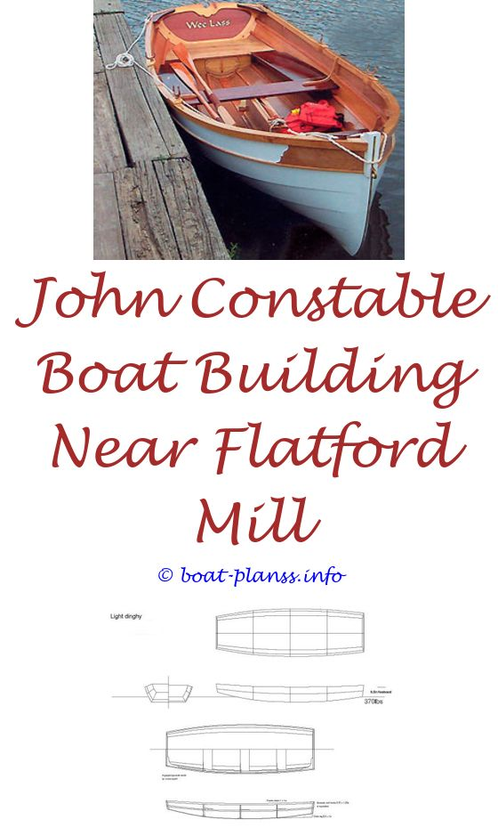 355 best Springer Tug Boat Plans images on Pinterest - best of blueprint detail crossword clue