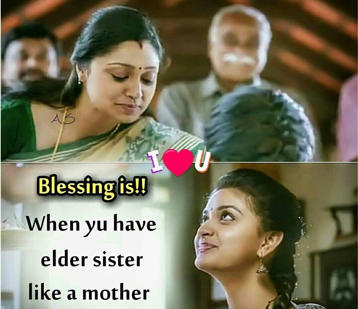 35 Best Tamil Kavidhaigal Images On Pinterest