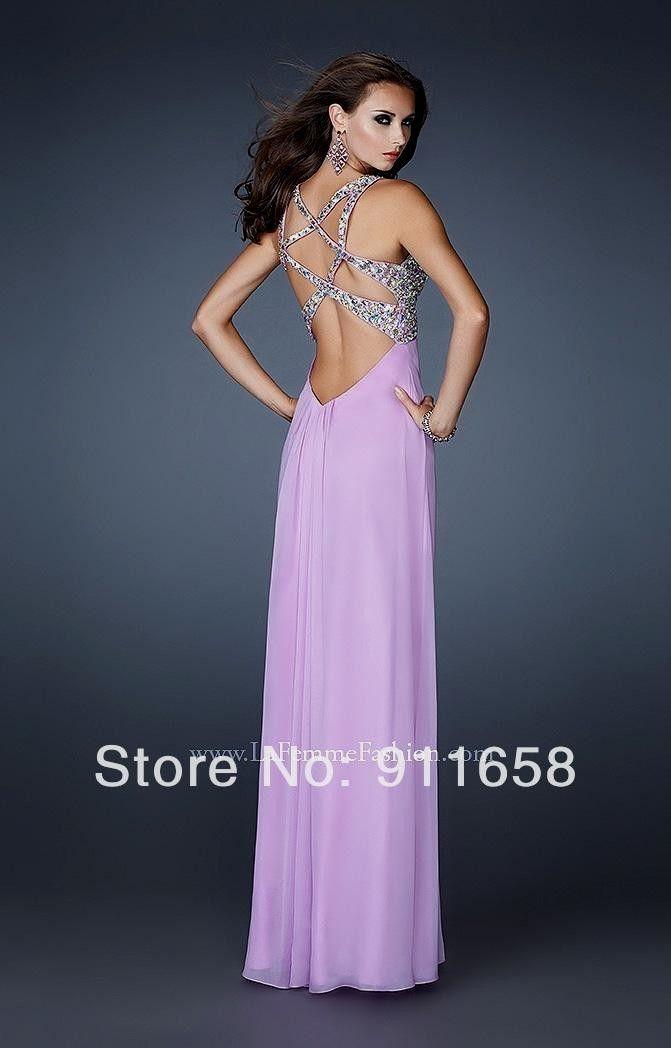 Mejores 51 imágenes de Vestidos en Pinterest | Moda femenina, Moda ...