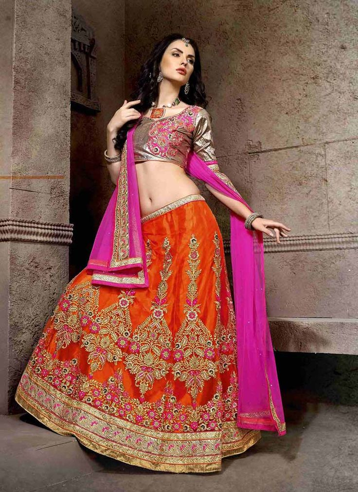 Wholesale Wedding Wear Lehenga Choli Supplier Online Buy latest collection of bollywood lehenga suits @ #lehengas #onlinelehengas #wholesalelehengas #bulklehengas #suratwholesaler #wholesalesuits #chitrangadasingsuits #traditionallehengas