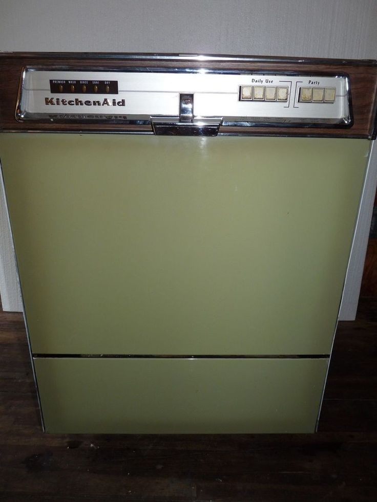 17 Best Ideas About Hobart Dishwasher On Pinterest Canned Foods Dishwashers And Kitchen Sink