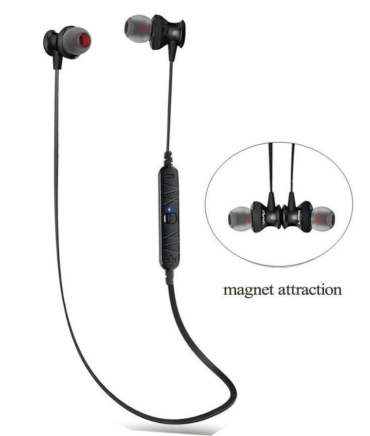 Wireless earphones for tv - earphones for running bose